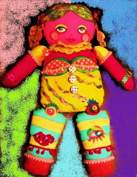magenta doll.jpg